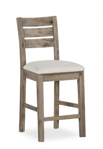 Mason Gathering Height Stool